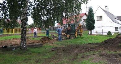 zahradni-a-parkova-hriste-lomnice-04.jpg