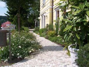 zahradni-a-parkova-san-remo-09.jpg