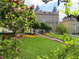 zahradni-a-parkova-jaro-marianske-lazne1