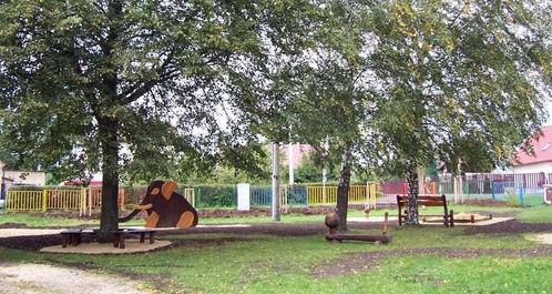 zahradni-a-parkova-hriste-lomnice-11.jpg