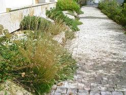 zahradni-a-parkova-san-remo-15.jpg