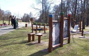 zahradni-a-parkova-hriste-cafe-park-02.j