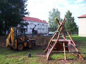 zahradni-a-parkova-hriste-klimentov-05.j