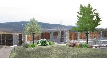 zahrada-dolni-rychnov-04.jpg