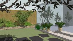 soukroma-zahrada-hamrniky-6.jpg