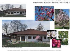 zahrada-dolni-rychnov-02.jpg