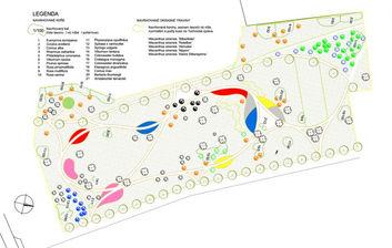 vybudovani-zony-klidu-hamrniky-6.jpg