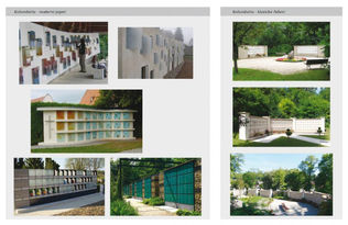 revitalizace-hrbitov-kralovske-porici-08