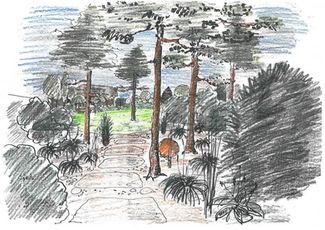 soukroma-zahrada-praha-pruhonice-6.jpg
