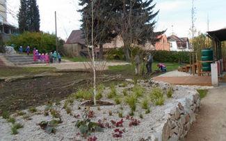 zahradni-a-parkova-skolka-borovskeho-06.