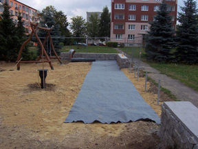 zahradni-a-parkova-hriste-spaleniste-11.