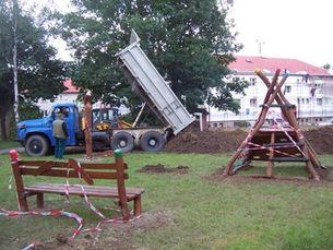 zahradni-a-parkova-hriste-klimentov-04.j