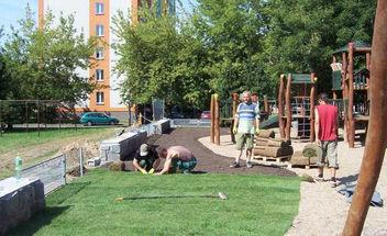 zahradni-a-parkova-hriste-spaleniste-20.