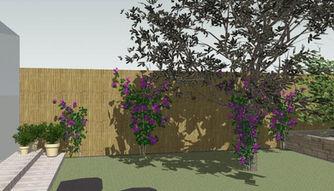 soukroma-zahrada-hamrniky-9.jpg