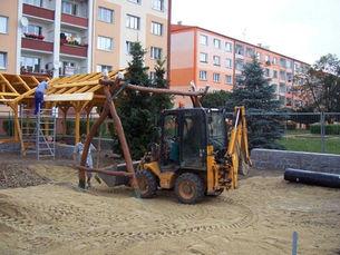 zahradni-a-parkova-hriste-spaleniste-09.