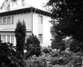 zahradni-a-parkova-vila-cernosice-04.jpg