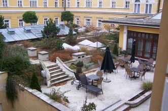 zahradni-a-parkova-zahrada-na-strese-02.