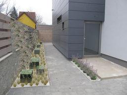 zahrada-praha-zbraslav-09.jpg