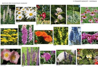 venkovska-zahrada-brtna-07.jpg
