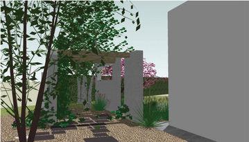 soukroma-zahrada-jenisov-7.jpg