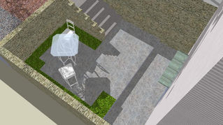 soukroma-zahrada-hamrniky-5.jpg
