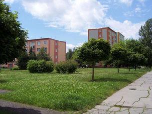 zahradni-a-parkova-hriste-spaleniste-02.