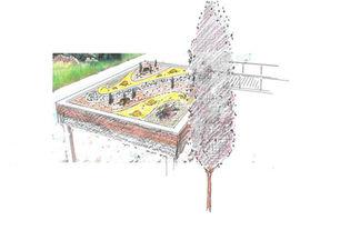 soukroma-zahrada-praha-pruhonice-5.jpg