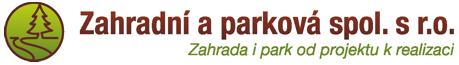 logo-zahradni-a-parkova-small.png