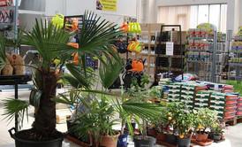 zahradni-parkova-prodejna-53-nahled.jpg