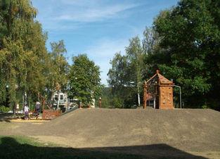 zahradni-a-parkova-hriste-klimentov-09.j