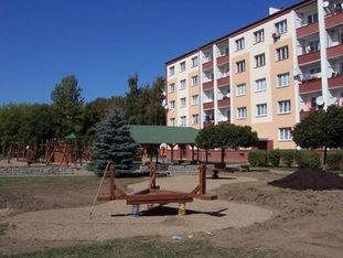 zahradni-a-parkova-hriste-spaleniste-24.