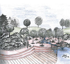 mestsky-park-v-plane-u-marianskych-lazni