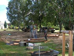 zahradni-a-parkova-hriste-lomnice-05.jpg