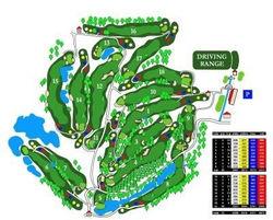 zahradni-a-parkova-golf-silvestr-20.jpg