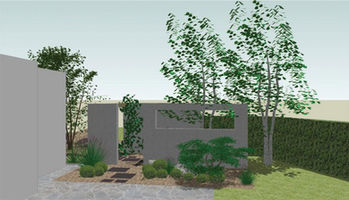 soukroma-zahrada-jenisov-5.jpg