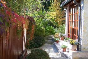 zahradni-a-parkova-mala-zahradka-11.jpg