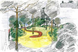 zahrady-materske-skolky-v-ulice-ma-6.jpg