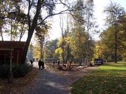 zahradni-a-parkova-hriste-cafe-park-11.j