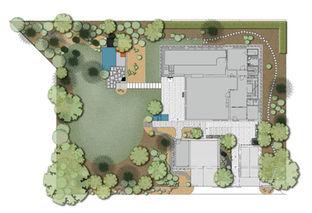 soukroma-zahrada-praha-pruhonice-2.jpg