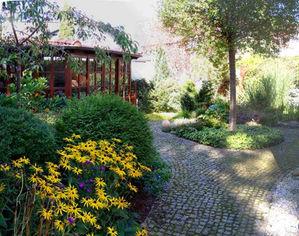 zahradni-a-parkova-mala-zahradka-07.jpg