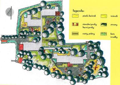 zahrady-materske-skolky-v-ulici-os-2.jpg
