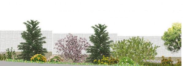 navrh-dosadeb-soukroma-zahrada-praha-3.j