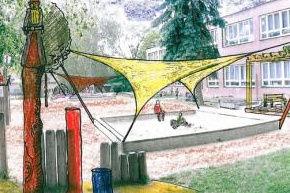 zahradni-a-parkova-projekce-skoly-290.jp