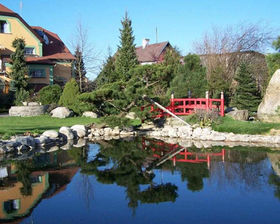zahradni-a-parkova-stavba-jezirka-09.jpg