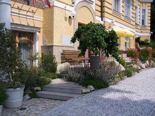 zahradni-a-parkova-san-remo-08.jpg