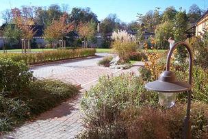 zahradni-a-parkova-pivni-dvur-08.jpg