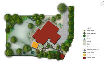 soukroma-zahrada-jenisov-2.jpg