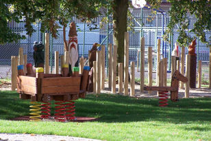 zahrady-materske-skolky-v-ulici-osvoboze