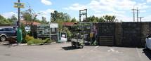 zahradni-parkova-prodejna-06-nahled.jpg