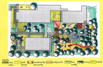zahrady-materske-skolky-v-ulice-ma-1.jpg